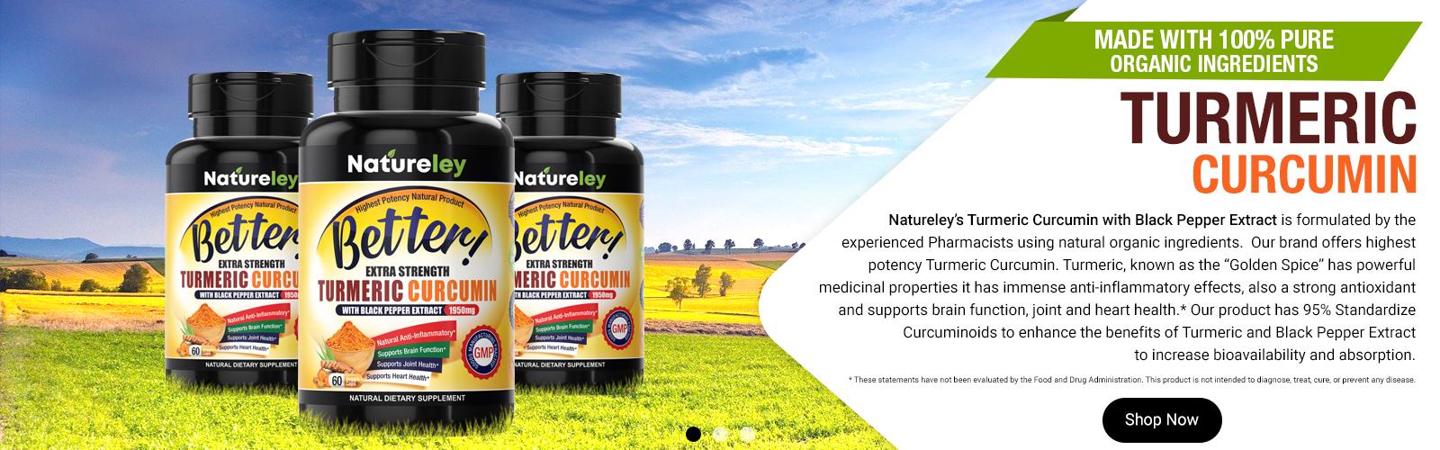 organic-turmeric-curcumin